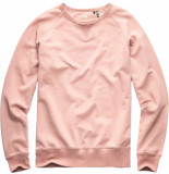 G-Star Earth core raglan sweat roze