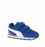 Puma Laag 102005 blauw