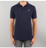 Philipp Plein Polo shirt ss original blauw