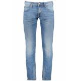 Tom Tailor 1008458xx12 10152 blauw