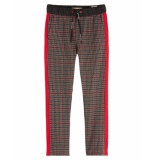 Scotch Shrunk Jeans 151561