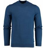 Hugo Boss Bjarno 10221247 01 50416987/417 blauw