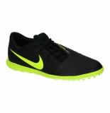 Nike Phantom venom club tf ao0579-007