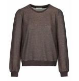 By-Bar Amsterdam Sweatshirt 19415011 nikki bruin