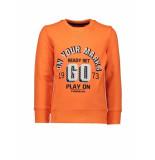 TYGO & vito X908-6301-565 oranje