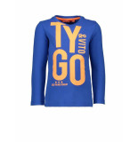 TYGO & vito X908-6403-120 blauw