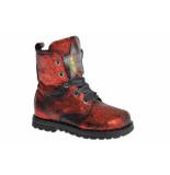 Shoesme De8w095 rood