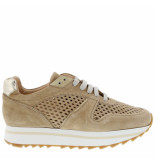 Pertini Sneakers 15722 beige