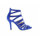 Unisa Yandeo sapphire blauw