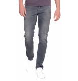 Denham Razor jeans grijs