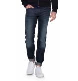 Hugo Jeans blauw