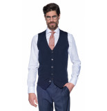 Dutch Dandies Spencer blauw