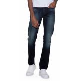 Denham Razor ny jeans blauw