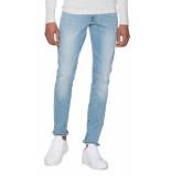 G-Star Jeans blauw