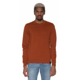 Scotch & Soda Sweater bruin
