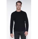 Hugo Sweater zwart