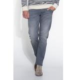 PME Legend Curtis jeans grijs