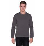 Minimum Sweater antraciet