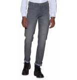 Lee Daren jeans grijs