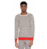Scotch & Soda Sweater wit