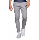 Scotch & Soda Chino grijs