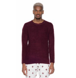 Scotch & Soda Sweater rood