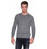 Hugo Sweater grijs