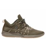 ARKK Velcalite cm sneakers groen