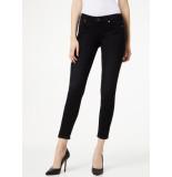 Liu Jo U69012d4370 jeans