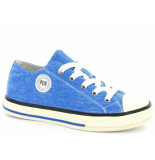 Piedro 75005n blauw