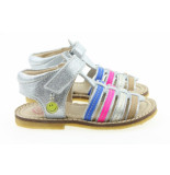 Shoesme Ca7s059 zilver