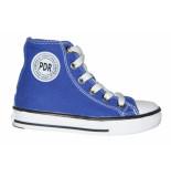 Piedro 75011n blauw