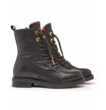 Via Vai Veter boots 5312028 cesano zwart