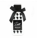 Reinders Doll eau de parfum wit
