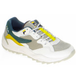 Fila Vault cmr jogger cb low men