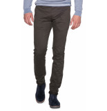 Blue Industry Chino groen