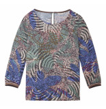Sandwich 22001719 80025 blouses other