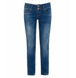 LTB Jeans Jeans 50618 zena blauw