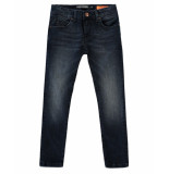 Cars Jeans kids robla den.blue