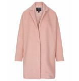 Goosecraft Coat 101911064 vivienne roze