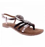 Lazamani sandalet