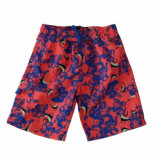 Boys in Control 615 beach short