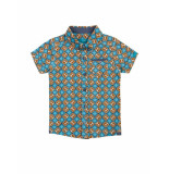 Oepsie shirt jersey