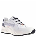 Blauer Heren sneakers