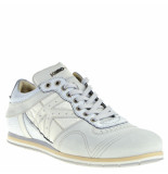 Kamo-Gutsu Heren sneakers wit