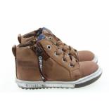 Shoesme Ef8w0
