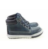 Shoesme Ef9w019
