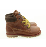 Shoesme De9w096