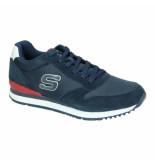 Skechers 043495