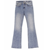 Lois Jeans melrose 5915 blauw